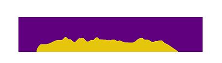 Đỗ Thu Hiền Logo